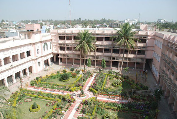 MBBS DIRECT ADMISSION